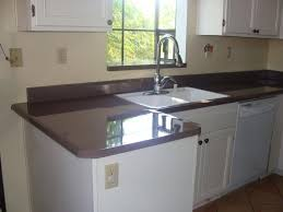 pkb reglazing laminate countertop pkb reglazing laminate countertops