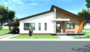 narrow lot home designs perth small lot house design full size of small lot modern house narrow lot