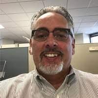 Kurt Cantrell - Brand Manager - My Eyelab | ZoomInfo.com