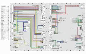 car 2001 sentra radio wiring diagram 2001 nissan sentra car 2001 nissan sentra car stereo radio wiring diagram at Nissan Sentra 2001 Radio Wiring Diagrams