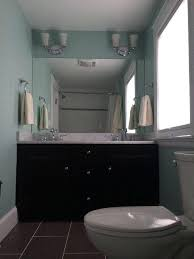 Bathroom Remodel Boston Mesmerizing Bathroom Remodeling Boston Small Bathroom Remodel Boston