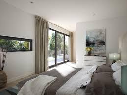 Einrichtungsideen Schlafzimmer Grau Weiß Mit Balkon Haus Concept M