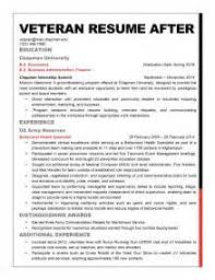 Buy Essay Online Order Essay Writing Essays Online Resume For