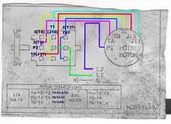 doerr motor wiring doerr image wiring diagram doerr electric motor lr22132 wiring diagram doerr auto wiring on doerr motor wiring