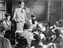to kill a mockingbird introduction summary com gregory peck centre left in to kill a mockingbird 1962