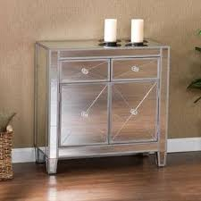 mirrorred furniture. Harper Blvd Dalton Mirrored Cabinet Mirrorred Furniture