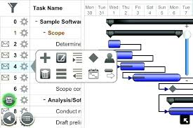 Free Project Plan Template Excel Project Management Excel Templates Free Project Plan Template Excel
