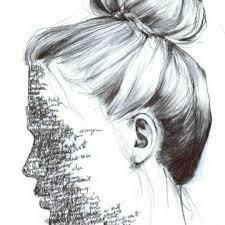 Sporządź notatkę graficzną na temat dorastania fizycznej metamorfozy Luelle  - Brainly.pl