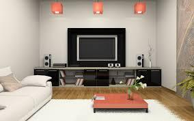 tv room furniture ideas. Livingroom:Tv Room Design Living Luxurious And Splendid Furniture Remarkable Ideas Wall Images Cabinet Designs Tv