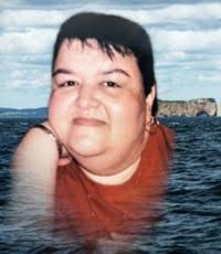 Monique Smith 2019, death notice, Obituaries, Necrology