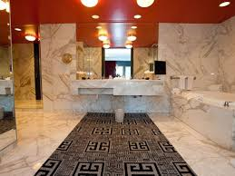 best hotel bathrooms. Best Hotel Bathrooms