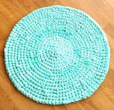 round outdoor rugs round outdoor rugs exotic mint rug area nice and green bathroom for