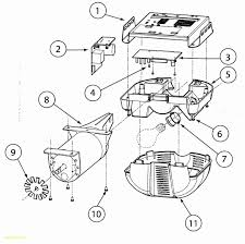 Wiring diagram garage door motor refrence 50 awesome craftsman garage door opener wiring diagram 50