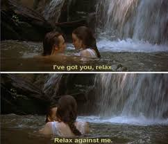 Tuck Everlasting Quotes all great movie Tuck Everlasting quotes MOVIE QUOTES 59