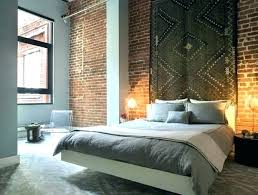 rug wall hanging rug on wall area rugs archives rug rug modern bedroom by interior design