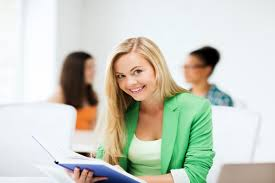 prefer a one hour essay writing service to access the essay on the  get the fastest essay writing service for your paper