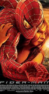 Spiderman Love Quotes Fascinating SpiderMan 48 48004 Quotes IMDb