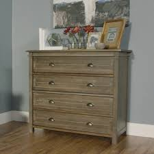 gray wood layne dresser world market intended for unusual world market nightstand for your home inspiration