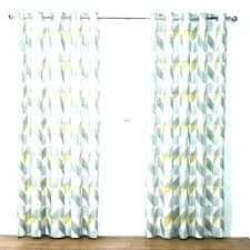 red curtains target yellow curtains target grey and yellow curtains gray and white curtains full size red curtains target
