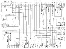 toyota wiring diagram automotive electrical wiring diagrams at Free Toyota Wiring Diagrams