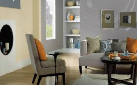 Matching Chairs For Living Room Living Room Small Accent Chairs With Arms Unbelievable The Type