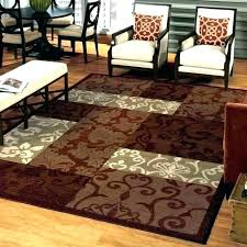 rug area rugs s throw for 10x12 outdoor canada