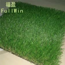 grass soccer field. Artificial Soccer Field Lawn Leisure Grass Turf Surface For Sale