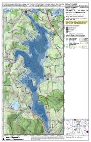 Newfound Lake Or Lake Sunapee Which Lake Would You Choose