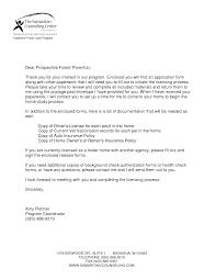 Cover Letter Veterinary Sample Cover Letter