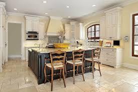 custom white kitchen cabinets. Pictures Gallery Of Kitchen Ideas With Antique White Cabinets - KutskoKitchen Custom S