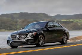 Would you like to know more? 2020 Mercedes Amg E63 Sedan Review Trims Specs Price New Interior Features Exterior Design And Specifications Carbuzz
