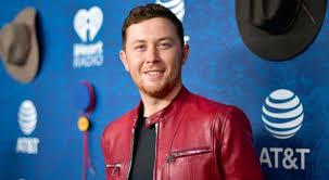 American Idol Alum Scotty Mccreery Thanks Gabi Fans For