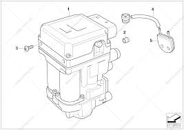 Bmw k 1200 parts diagram wiring diagram 136958 bmw k 1200 parts diagramhtml