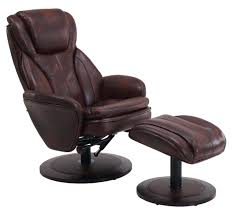 massage chair and footstool. full image for furniture ideas 73 wondrous macmotion norway 809 620 200 comfort chair black breathable massage and footstool w