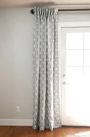 full image for gray chevron shower curtain target gray striped curtains target gray diamond shower curtain