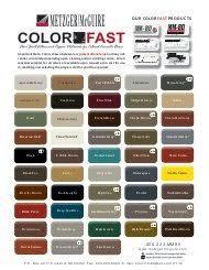 Appleton Crewel Tapestry Wool Color Chart Liveinternet Ru