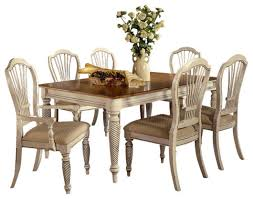 antique white kitchen dining set. full size of kitchen:impressive ohana white round dining room set | casual dinette sets antique kitchen