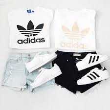 adidas outfits. adidas outfits b