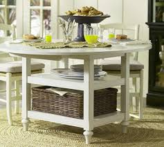 White Kitchen Furniture Sets Small Kitchen Table Wooden Kitchen Table With White Legs With