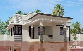 simple modern home design. But Here We Are Introducing With A New Trending Design Which May Go Easy Many People Who Looking For Simple And Modern Home Design.