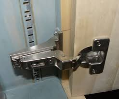 270 degree door hinge. like palimpsest said they come in other degrees but i don\u0027t know about 165; maybe your hardware guy is correct that 120 as large face 270 degree door hinge
