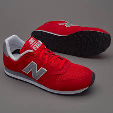 new balance 373 mens. 2017 latest new balance 373 mens shoes red