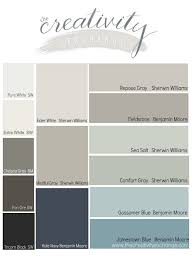 Pintura Design Master Results From The Reader Favorite Paint Color Poll Design