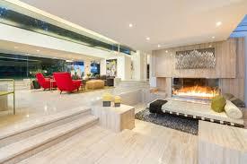 mansion master bedroom. Modern Mansion Master Bedroom With Tv Bedrooms S