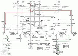 chevy silverado wiring diagram image 2006 chevy silverado trailer wiring diagram wiring diagram and on 2002 chevy silverado wiring diagram