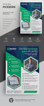 Editable Foldable Templates Foldable Flyer Templates Flyer And Vector Designs