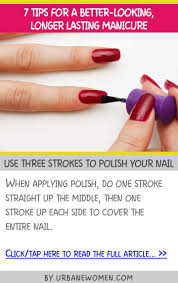 2494 best Nail Art \u0026 Nail Care Tips images on Pinterest | Nail ...