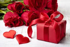 10 Hochzeitstag Rosenhochzeit Geschenke Sprüche Glückwünsche