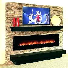 fresh wall mounted fireplace electric for small wall mounted fireplace electric small wall mount fireplace small