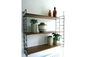 mid century modern wall shelf mid century wall shelf mid century shelving unit modern wall shelf mid century modern wall shelf